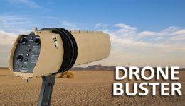 dronergy ferrara - dronergy - pilota drone ferrara - pilota sapr ferrara - drone ferrara - droni ferrara - blog droni - blog drone - video maker ferrara - ispezioni aree ferrara - dronergy - ferrara - droni - drone - riprese aeree - pilota drone - info droni - blog drone - nicolò cristofori - cristofori - nicolò cristofori ferrara - marketing ferrara - consulenza informatica ferrara - formazione aziendale ferrara
